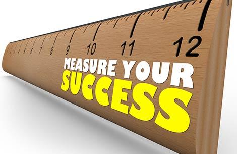 Resume Impact - Executive Summary VS. Objective
