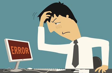 Mistakes C-Level Job Seekers Make: Part 1