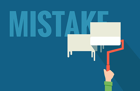 The Biggest HR Mistakes Companies Make