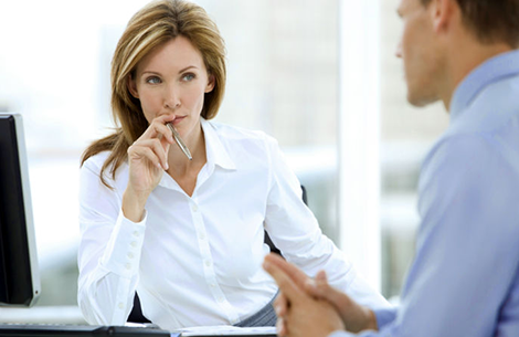 No-Nonsense Approach to Closing That Interview & Landing The Job