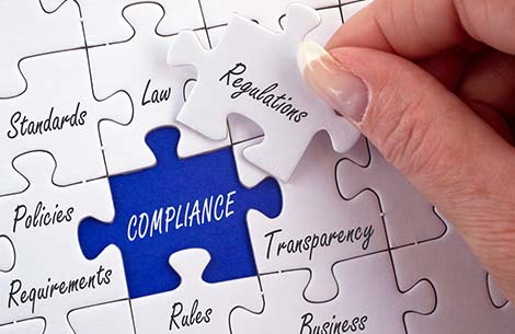OFCCP Transparency and Federal Contractor Compliance Readiness