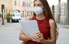 How to Job Search During and After a Pandemic