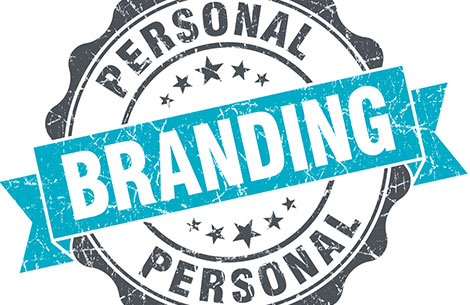 Level Up Your Personal Branding