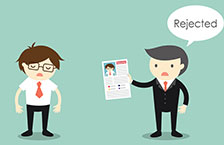 5 Reasons Why Your Resume Isn't Working