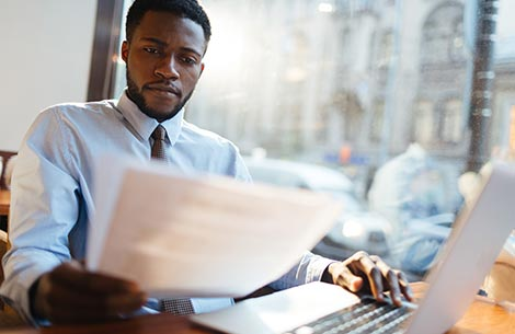 Questions to Ask Yourself to Write the Best Resume Possible