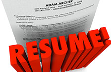 Your Resume: Fact or Fiction?