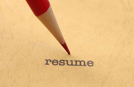 5 Resume Must-Haves For a Better Job Search in 2017