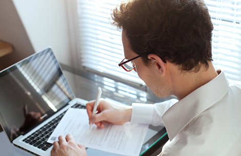 Repetition on Your Resume: The Good and the Bad