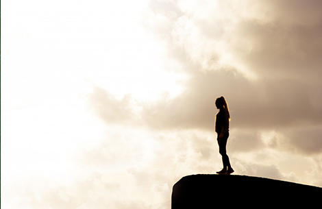 10 Ways to 'Brave Up': How To Rise Up, Speak Up, and Stand Up Boldly For Yourself