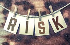 Risk: In the Eye of the Beholder