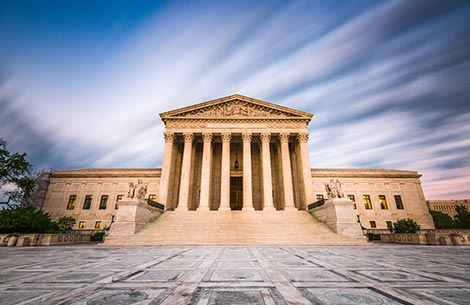 """OFCCP and the Rule of Law – Part IV: """"Similarly Situated"""" Employees"""