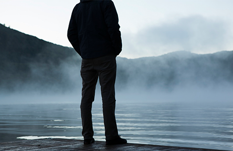 7 Ways To Tell If The Striver In You Really Just Wants To Be A Seeker
