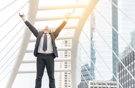 6 Triggers that Can Make or Break Your Success