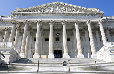 Do the Supreme Court's Holdings in Wal-Mart Stores, Inc. v. Dukes Apply to OFCCP?