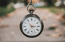 Time Management Tips to Help Manage Your Job Search