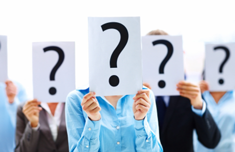 Employers Look For These Executive Personality Traits Before Hiring