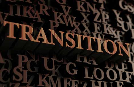 Millennials and the Age-30 Transition