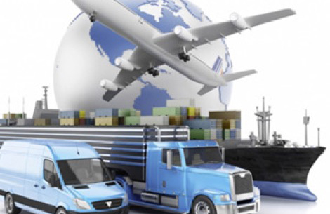 Top Seven Transportation And Material Moving Occupations