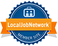 Local JobNetwork Member Site